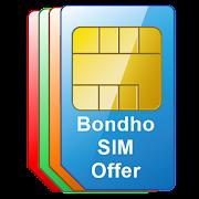 App Bondho SIM Offer apk for kindle fire