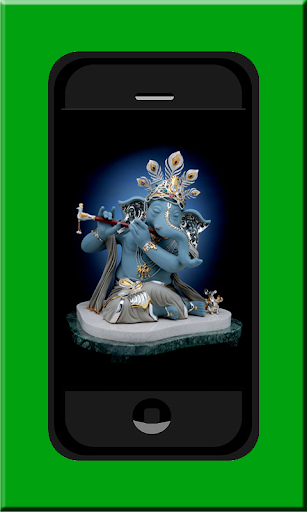 Ganesha HD Wallpapers