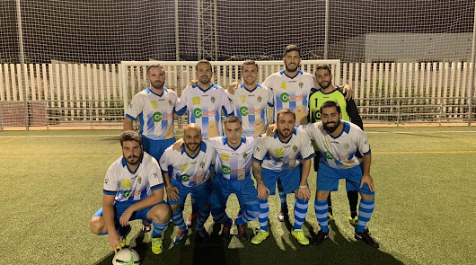Liga ADAC 2019/20: jornada 12