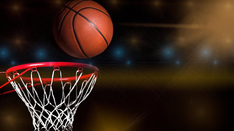 Watch 2020 NBA TV Mock Draft live