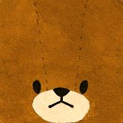The Bears' School: Jackies Happy Life