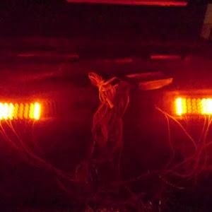 ヴォクシー AZR60G のカスタム事例画像 けんとぅーさんの2018年07月21日21:04の投稿