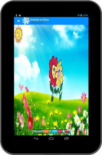 Download Dečije pesmice! For PC Windows and Mac apk screenshot 5