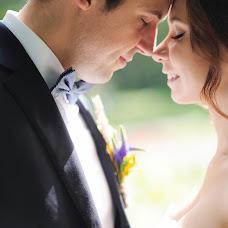 Wedding photographer Natasha Fedorova (fevana). Photo of 09.12.2014