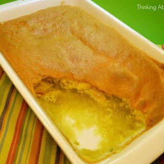 Baked Fruit Sponge Pudding Recipes.