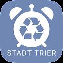 Müllwecker Stadt Trier