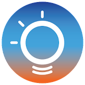 Sunn for Philips Hue