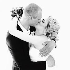 Wedding photographer Dmitriy Kodolov (Kodolov). Photo of 07.11.2018
