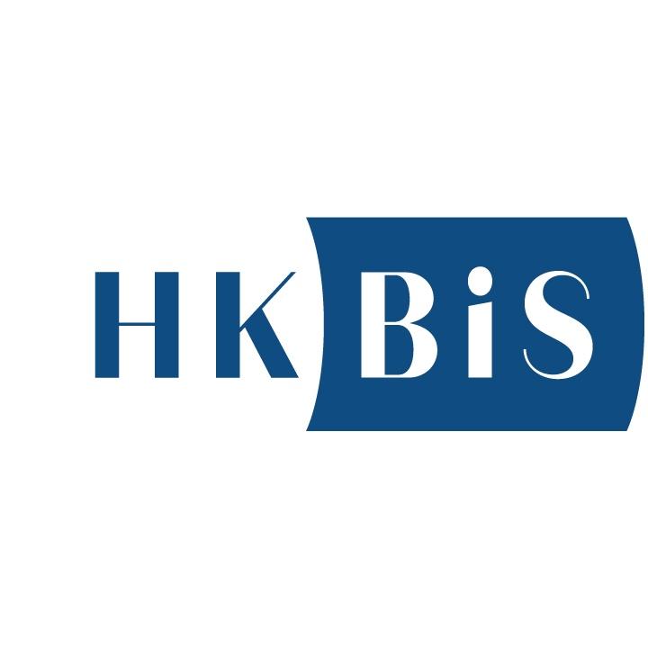 HKBiS Handelskammer Hamburg Bildungs-Service gGmbH - Google+
