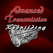 Advanced Transmission Rebuild