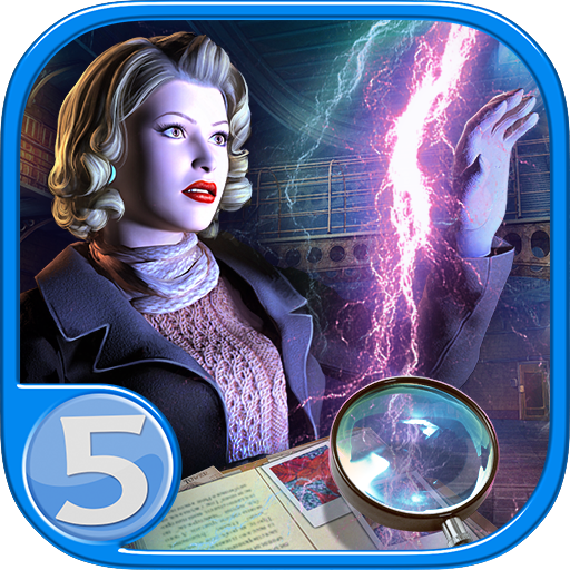 New York Mysteries 2 (Full)1.1.4