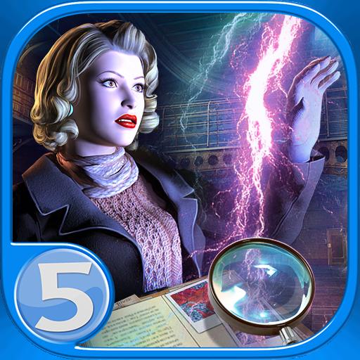 New York Mysteries 2 (Full) (game)