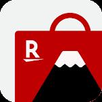 Rakuten Global Japan Shopping 11.4.0