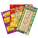 Scratch Off (Scratchers Games) icon