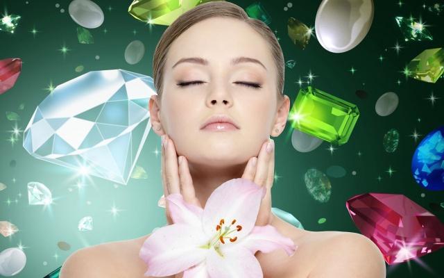 http://redesemblant.com.br/wp-content/uploads/2014/12/Tratamento-joias-raras.jpg