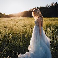 Wedding photographer Oleksandr Nesterenko (NesterenkoPhoto). Photo of 22.07.2018