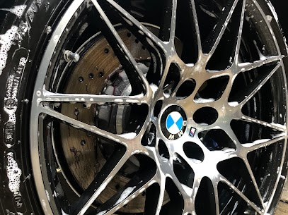 Raleigh Auto Detailing Service