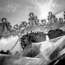 Wedding photographer Natalya Protopopova (NatProtopopova). Photo of 11.02.2018