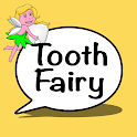 Call Tooth Fairy Simulated Voicemail icon