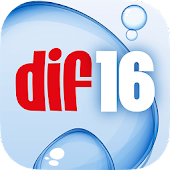 DiF16 - the Donauinselfest-App