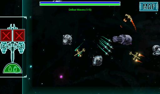 Lost Stars v1.7 (Unlocked)