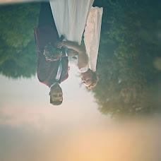 Wedding photographer Andrei Marina (AndreiMarina). Photo of 06.07.2015