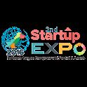StartUp Expo icon