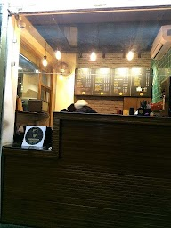 Sardar-Ji-Bakhsh Coffee & Co. photo 13