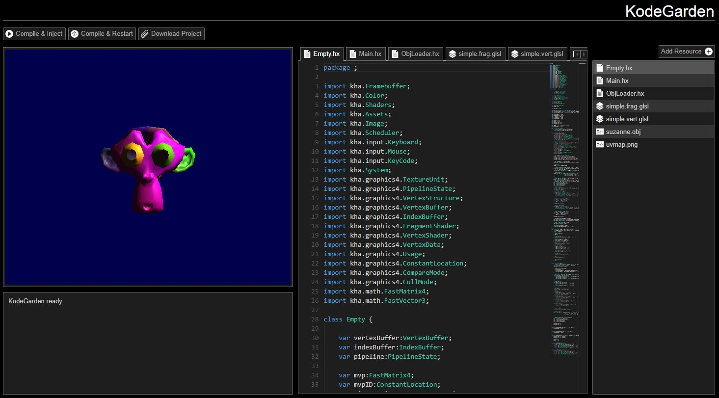 KodeGardenV2.jpg