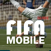 Soccer FIFA 17 mobile Tips