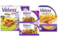 Angebot für Valess im Supermarkt Allyouneed.com