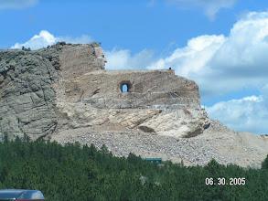 Photo: Crazy Horse