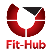 Fit Hub Letterkenny