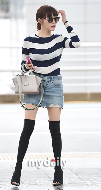 tiffany casual 25