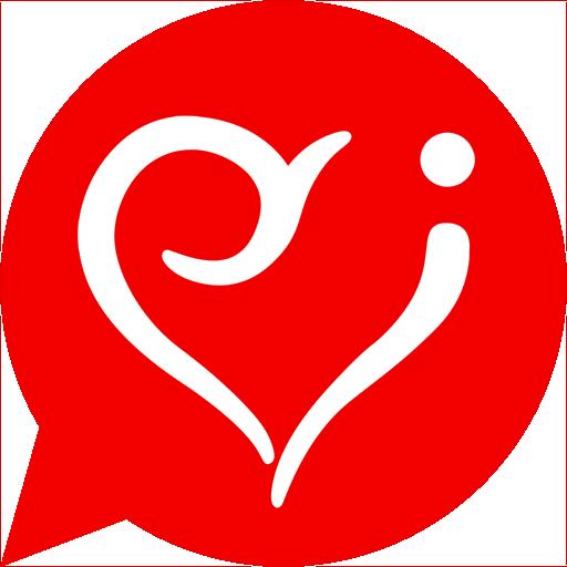 TWO Love - Dating, Flirt & Relationship