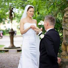 Wedding photographer Jouni Törmänen (jounitormanen). Photo of 17.03.2019