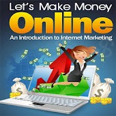 Let 's Make Money Online
