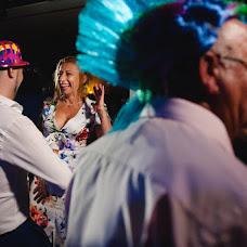 Wedding photographer Jiri Horak (JiriHorak). Photo of 16.12.2018