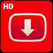 Video Thumbnail Downloader