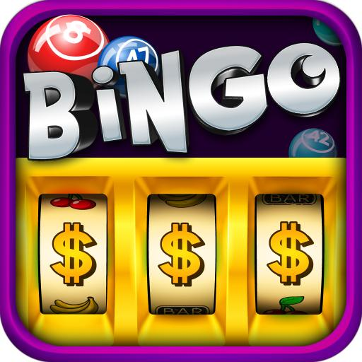 Bingo and Slot Games Free