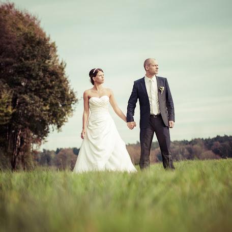 Wedding photographer Silke Heyer (heyer). Photo of 09.04.2015
