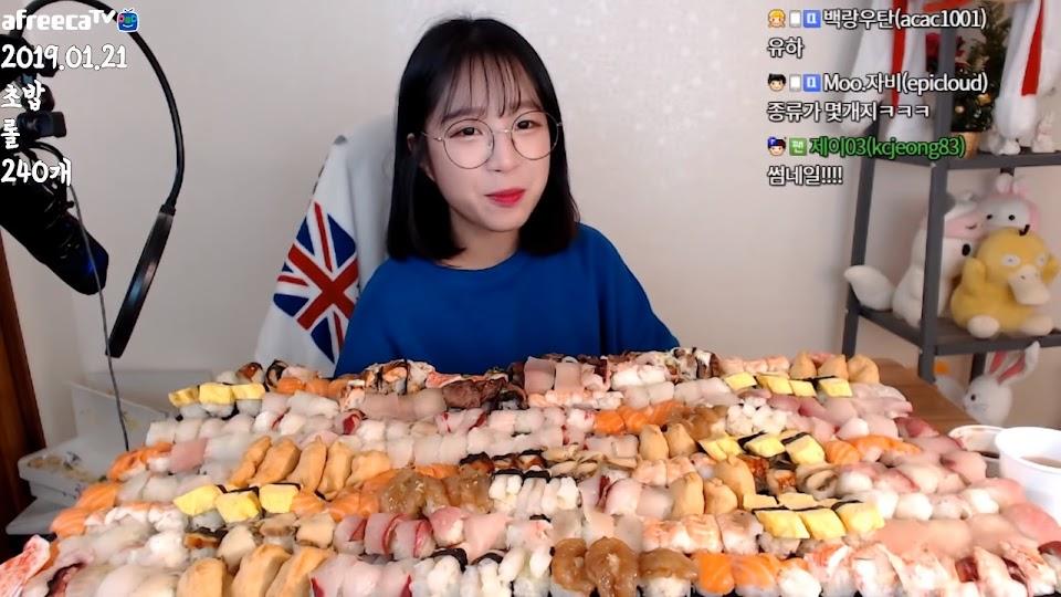 tzuyang-sushi2