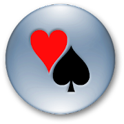 Solitaire Forever  Icon