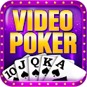 Video Poker!! icon