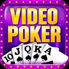 Video Poker!! icon