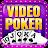 Video Poker!! 1.6.1 Apk