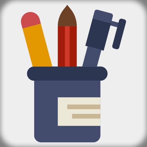 ハンドアートデッサン 遊戲 App LOGO-硬是要APP