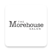 The Morehouse Salon