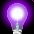 Purple Light download