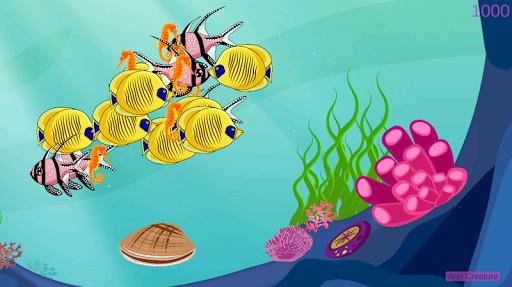 Coral Reef apkdebit screenshots 2